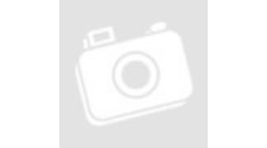 ccbe9061471a Orsay cseresznyevirágos ruha - Női ruha - Márkavár Webáruház